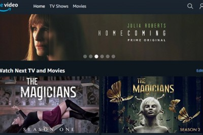 Amazon Prime Video Üyesi Olunmalı mı?
